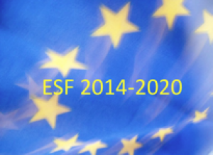 ESF Operationelles Programm 2014-2020 genehmigt