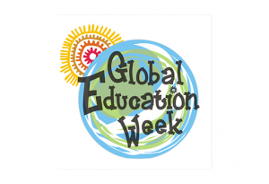 "Global Education Week ""Make Equality Real"" ab heute"
