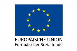 ESF 2014-2020: Informationsveranstaltung am 12. April