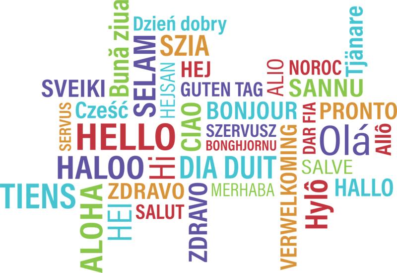 Online Deutsch lernen: eine reiche Fundkiste : Nachrichten ...